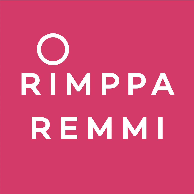 rimpparemmi logo